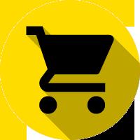 WTRFRG Merchandiser