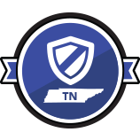 Security - Tennessee