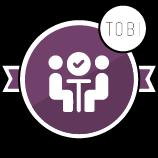 Tobi Team