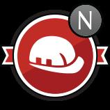 Nordstrom Safety