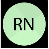 RN - Test