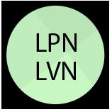 LPN/LVN