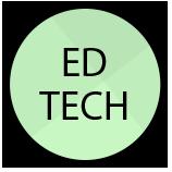 ED Technician