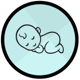 Maternal Newborn