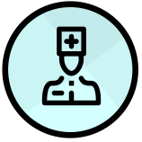 Medical-Surgical