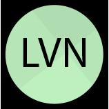 LVN Speciality