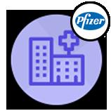 Pfizer Health