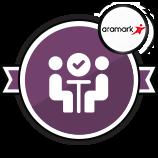 Aramark Onboarding