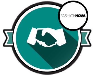 Fashion Nova Logisti...