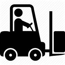 Forklift Demo